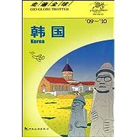 http://ec4.images-amazon.com/images/I/51AGI6WGJlL._AA200_.jpg