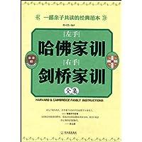 http://ec4.images-amazon.com/images/I/51AGLUbq4JL._AA200_.jpg