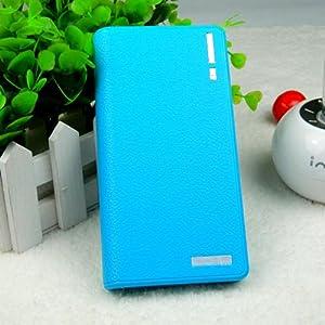 AP 奥鹏 20000mAh 钱包移动电源 多功能 移动电源20000 ¥109