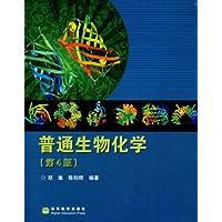 http://ec4.images-amazon.com/images/I/51AH0aTnOfL._AA200_.jpg