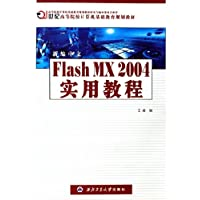 http://ec4.images-amazon.com/images/I/51AH7cY0wXL._AA200_.jpg