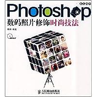 http://ec4.images-amazon.com/images/I/51AJfQfV%2BaL._AA200_.jpg