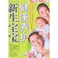 http://ec4.images-amazon.com/images/I/51AK8uB0%2BGL._AA200_.jpg
