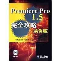 http://ec4.images-amazon.com/images/I/51AKHg6H7%2BL._AA200_.jpg
