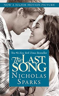 The Last Song.pdf