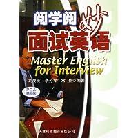 http://ec4.images-amazon.com/images/I/51AMR0wJfaL._AA200_.jpg