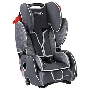 亚马逊 儿童汽车安全座椅   满999减300
