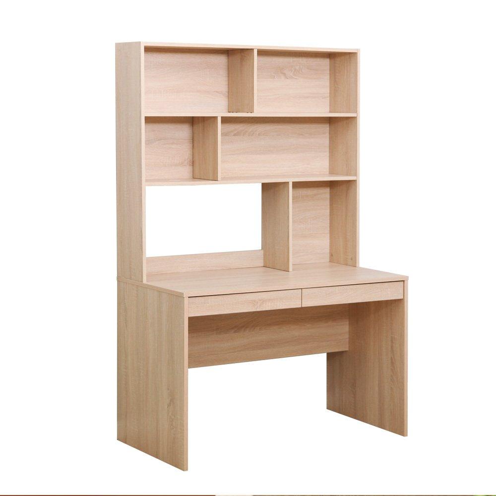 家用书桌图片-打书桌图片大全|木工做书桌效果图大全图片