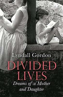 Divided Lives: Dreams of a Mother and a Daughter.pdf