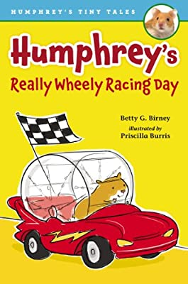 Humphrey's Really Wheely Racing Day.pdf