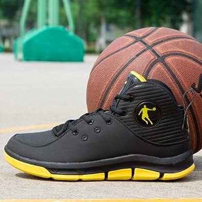 男 篮球鞋价格,男 篮球鞋 比价导购 ,男 篮球鞋怎么样