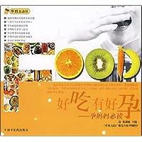 http://ec4.images-amazon.com/images/I/51AUrtdq8JL._AA200_.jpg