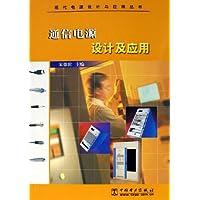 http://ec4.images-amazon.com/images/I/51AUrtzvQeL._AA200_.jpg