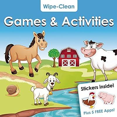 Wipe-Clean: Games & Activities.pdf