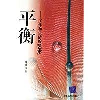 http://ec4.images-amazon.com/images/I/51AVtrgEvdL._AA200_.jpg