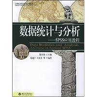 http://ec4.images-amazon.com/images/I/51AWJ0YmV6L._AA200_.jpg