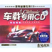 http://ec4.images-amazon.com/images/I/51AXM1z33bL._AA200_.jpg