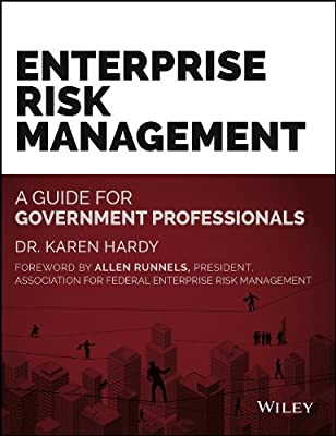 Enterprise Risk Management: A Guide for Government Professionals.pdf