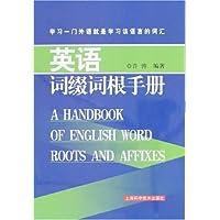 http://ec4.images-amazon.com/images/I/51AXnK6bXZL._AA200_.jpg