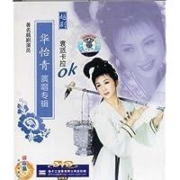 http://ec4.images-amazon.com/images/I/51AYYOzrgSL._AA200_.jpg