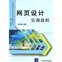 http://ec4.images-amazon.com/images/I/51AYku2qHPL._AA200_.jpg