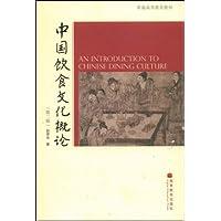 http://ec4.images-amazon.com/images/I/51AZ8-UkZ-L._AA200_.jpg