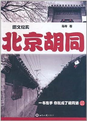 北京胡同.pdf