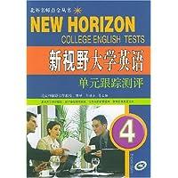 http://ec4.images-amazon.com/images/I/51Ac7r2IHdL._AA200_.jpg