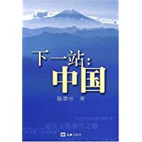 http://ec4.images-amazon.com/images/I/51AeNUe4RnL._AA200_.jpg