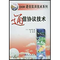 http://ec4.images-amazon.com/images/I/51AegB4E4nL._AA200_.jpg