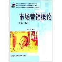 http://ec4.images-amazon.com/images/I/51Af-c6newL._AA200_.jpg