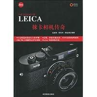 http://ec4.images-amazon.com/images/I/51Ah9l%2BTbXL._AA200_.jpg