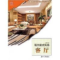 http://ec4.images-amazon.com/images/I/51AiQiZG0vL._AA200_.jpg