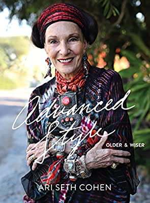 Advanced Style: Older and Wiser.pdf