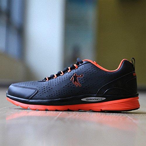乔丹 正品男士运动鞋跑步鞋男鞋透气网面休闲轻便慢跑鞋 XM3540246