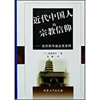 http://ec4.images-amazon.com/images/I/51AoljM%2BDoL._AA200_.jpg