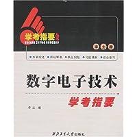 http://ec4.images-amazon.com/images/I/51Aq%2BRIzFvL._AA200_.jpg