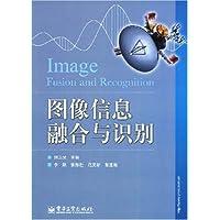 http://ec4.images-amazon.com/images/I/51AqV9x6LzL._AA200_.jpg