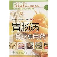 http://ec4.images-amazon.com/images/I/51AqX0zBq7L._AA200_.jpg