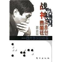 http://ec4.images-amazon.com/images/I/51AqlM-xS7L._AA200_.jpg