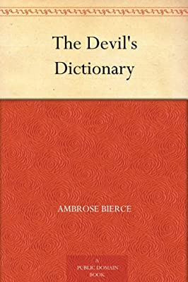 The Devil's Dictionary.pdf