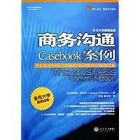 http://ec4.images-amazon.com/images/I/51Au66EvitL._AA200_.jpg