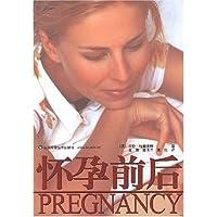 http://ec4.images-amazon.com/images/I/51Aup9gj95L._AA200_.jpg