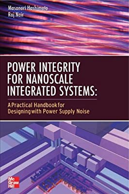 Power Integrity for Nanoscale Integrated Systems.pdf
