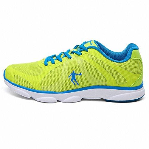 乔丹 正品2014夏季运动鞋男士跑步鞋轻便新款防滑慢跑鞋XM2540206