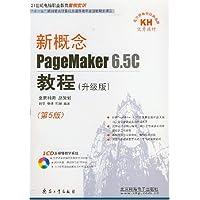 http://ec4.images-amazon.com/images/I/51Avxsa6zFL._AA200_.jpg