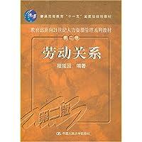 http://ec4.images-amazon.com/images/I/51Awm6wGvZL._AA200_.jpg