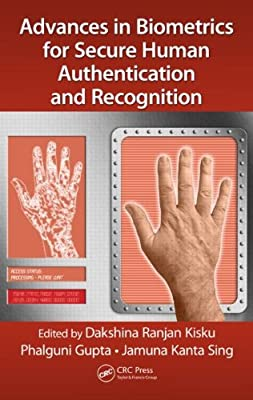 Advances in Biometrics for Secure Human Authentication and Recognition.pdf