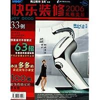 http://ec4.images-amazon.com/images/I/51AxvQTkT7L._AA200_.jpg