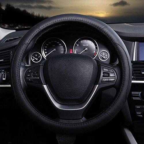 东南dx7 轿车通用汽车把套 汽车内饰 运动型汽车把套 环保透气,吸汗